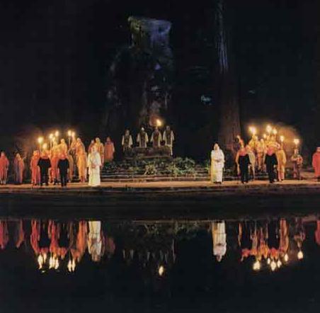 bohemian-grove-satanic-gathering