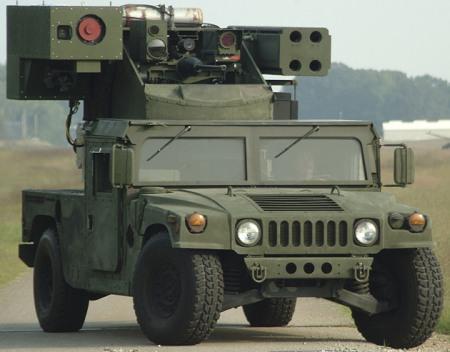 Humvee-laser-avenger-450