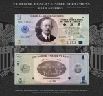 north-american-union-currency-1-2010-series