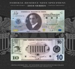 north-american-union-currency-10-2010-series
