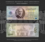 north-american-union-currency-100-2010-series