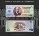 north-american-union-currency-20-2010-series