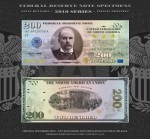 north-american-union-currency-200-2010-series