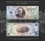 north-american-union-currency-5-2010-series