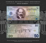 north-american-union-currency-50-2010-series